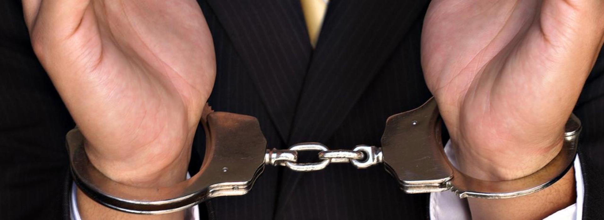 Anti-Bribery-700