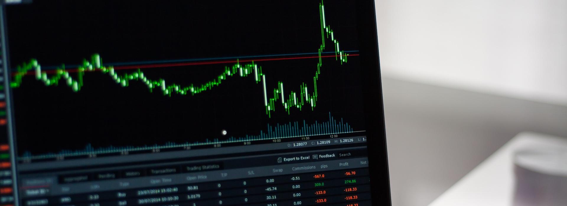 insider-trading-700