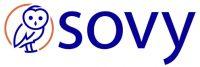 sovy-logo