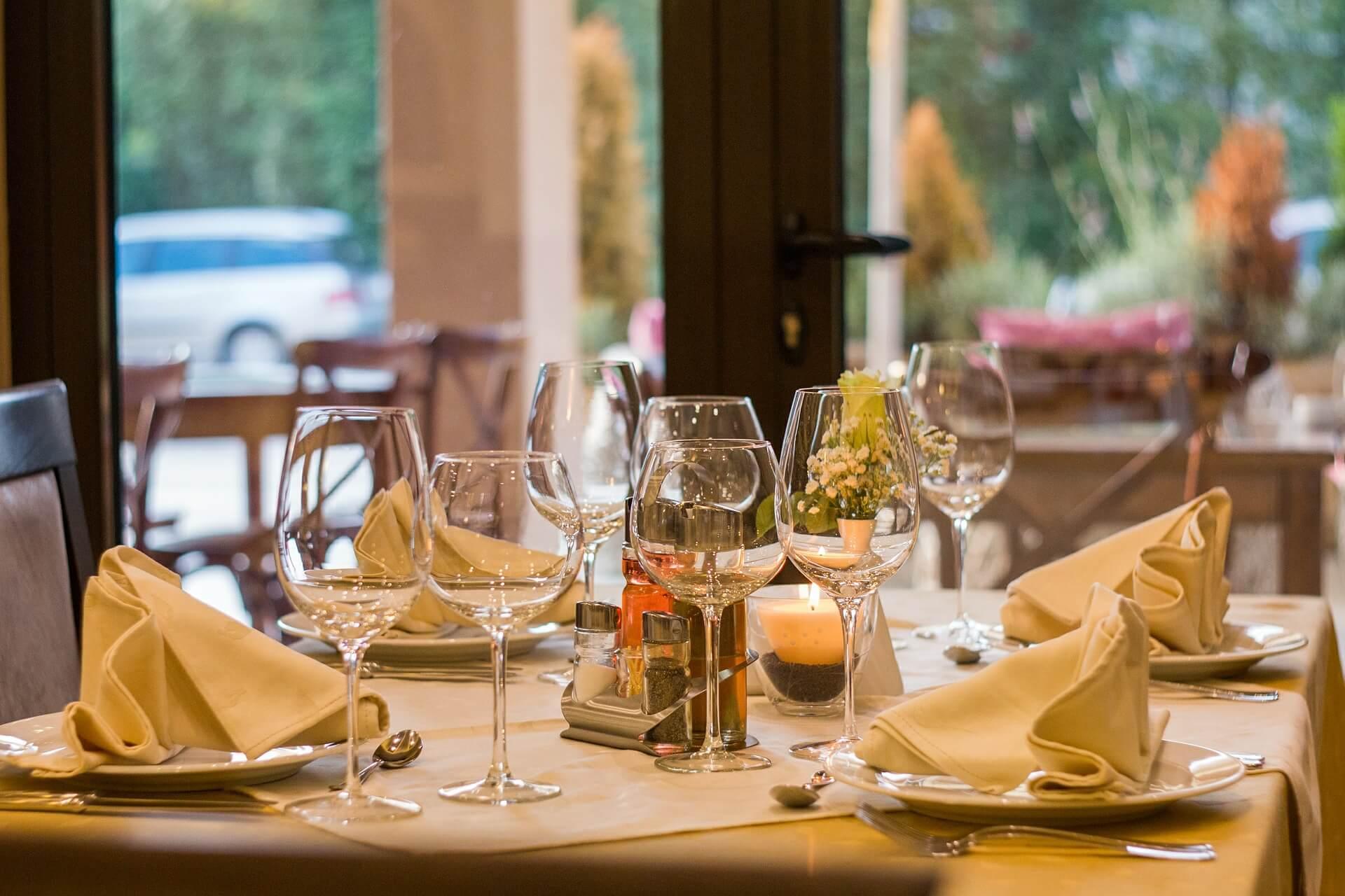 restaurant-449952_1920 (3)
