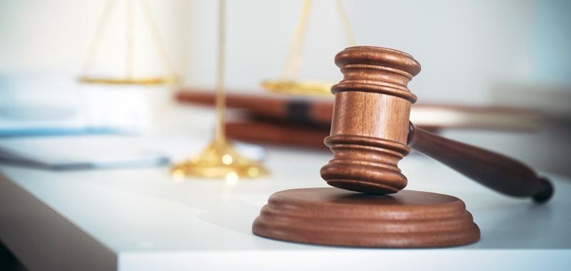 GDPR fines for non compliance
