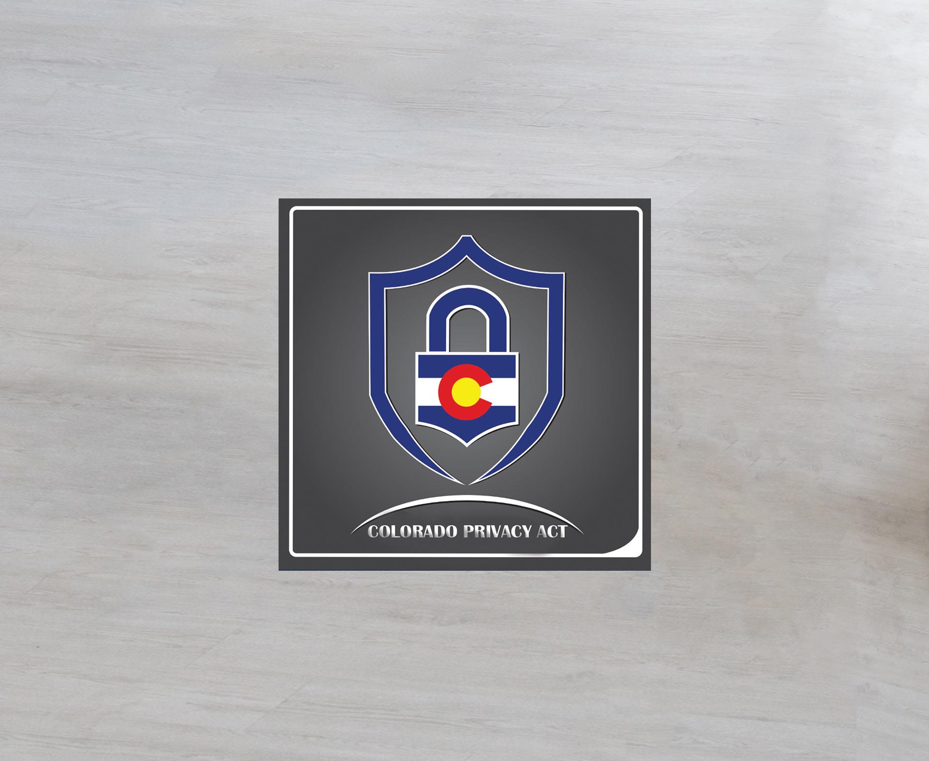 colorado privacy act
